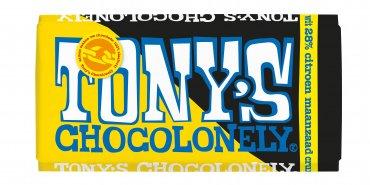 nieuwe smaak tony's wit citroen maanzaad crumble